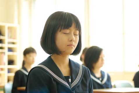 セーラー服大好き!Part30 [無断転載禁止]©bbspink.comYouTube動画>36本 ->画像>1426枚