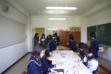 アニメーション部
