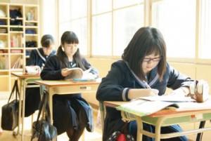 jrhigh-chisei-test