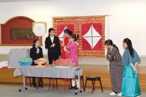jrhigh-kokusai-theater