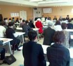 2012_5_17_dousoukai001