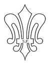 白百合紋章(SP)