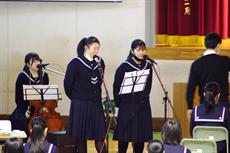 201113-112759_R