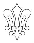 白百合紋章(SP)_R4