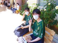 IMGP9725_R_R