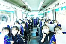 IMGP0099_R