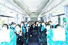 IMGP0100_R